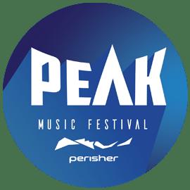 Peak Festival