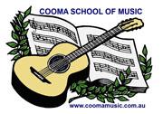 cooma-music logo